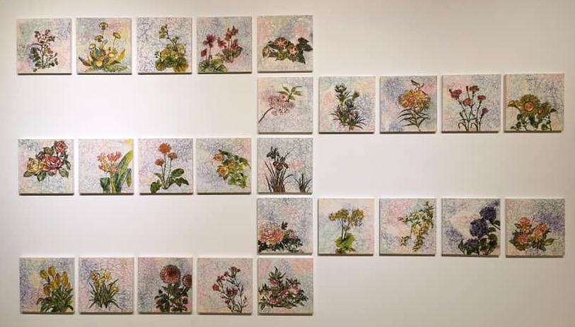 https://zhanartspace.my/wp-content/uploads/2020/12/blooming-flowers_2.png